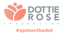 Dottie Rose Foundation